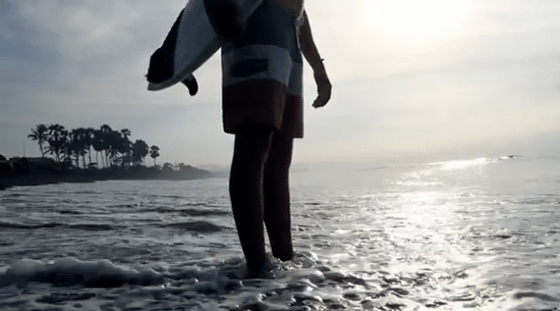 oneill collection 2013 video