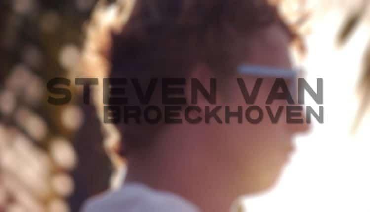 Over the Seas Trailer – Windsurf Freestyle Video mit Steven van Broekhoven