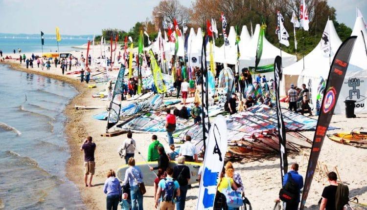 surf festival 2013