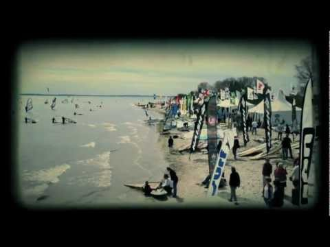 Video thumbnail for youtube video Surf Festival Pelzerhaken 2013 – SUPERFLAVOR SURF MAGAZINE