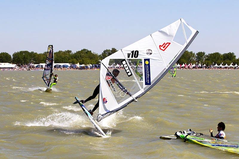 wildcard surf worldcup podersdorf