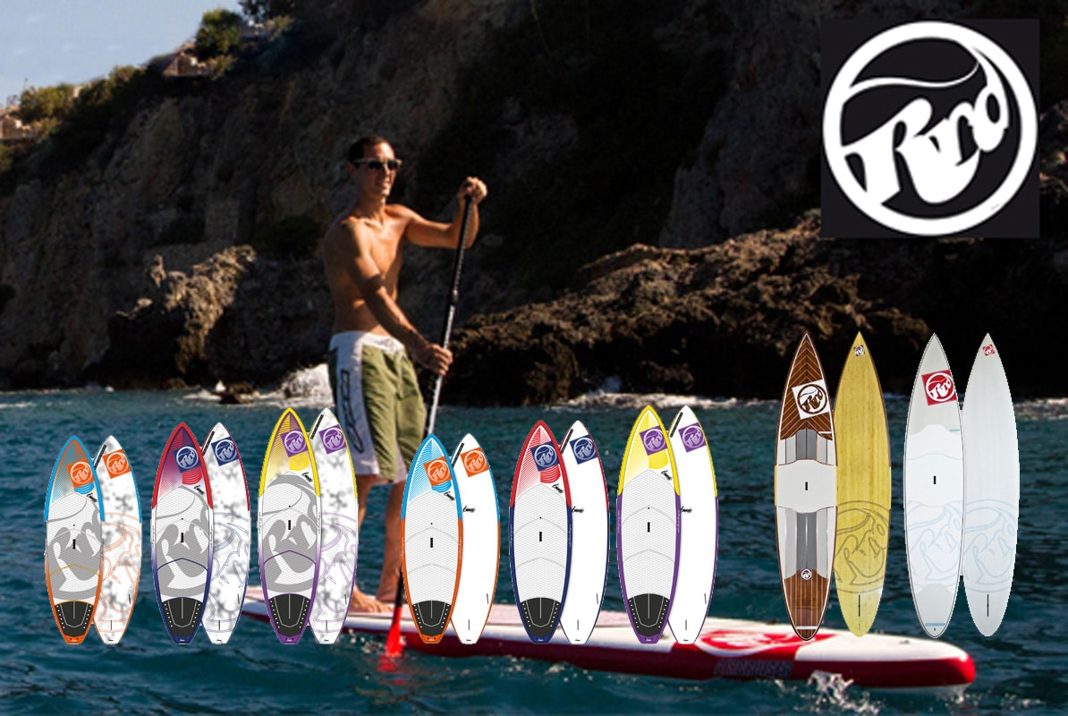 rrd sup board update 2013