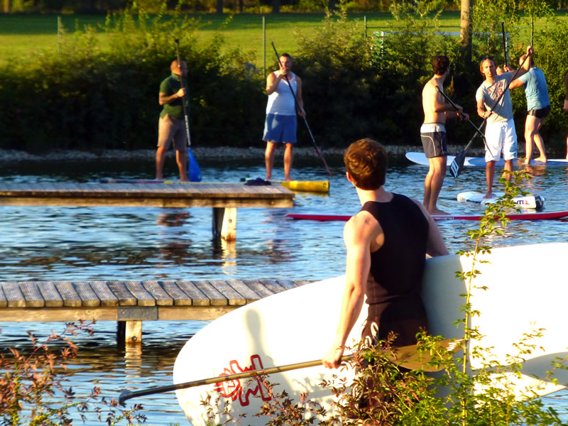 sup verleih berlin superflavor wannsee