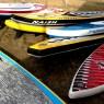 superflavor german sup challenge 13 leipzig 07 95x95 - Superflavor German SUP Challenge 2013 erfolgreich gestartet