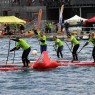 superflavor german sup challenge 13 leipzig 13 95x95 - Superflavor German SUP Challenge 2013 erfolgreich gestartet