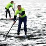 superflavor german sup challenge 13 leipzig 18 95x95 - Superflavor German SUP Challenge 2013 erfolgreich gestartet