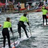 superflavor german sup challenge 13 leipzig 23 95x95 - Superflavor German SUP Challenge 2013 erfolgreich gestartet