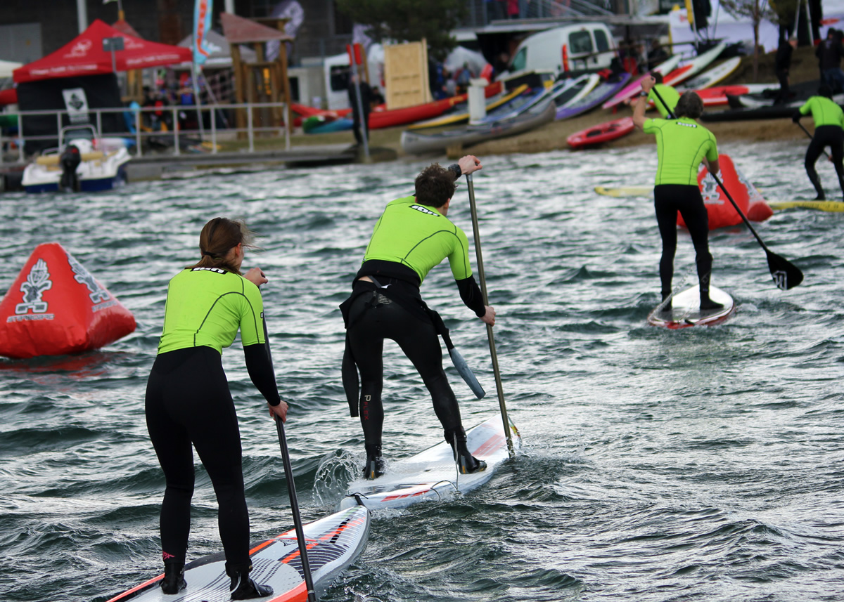 superflavor german sup challenge 13 – leipzig 23