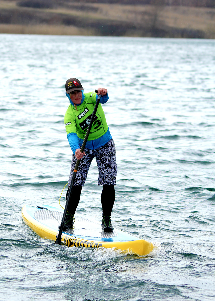 superflavor german sup challenge 13 – leipzig 25