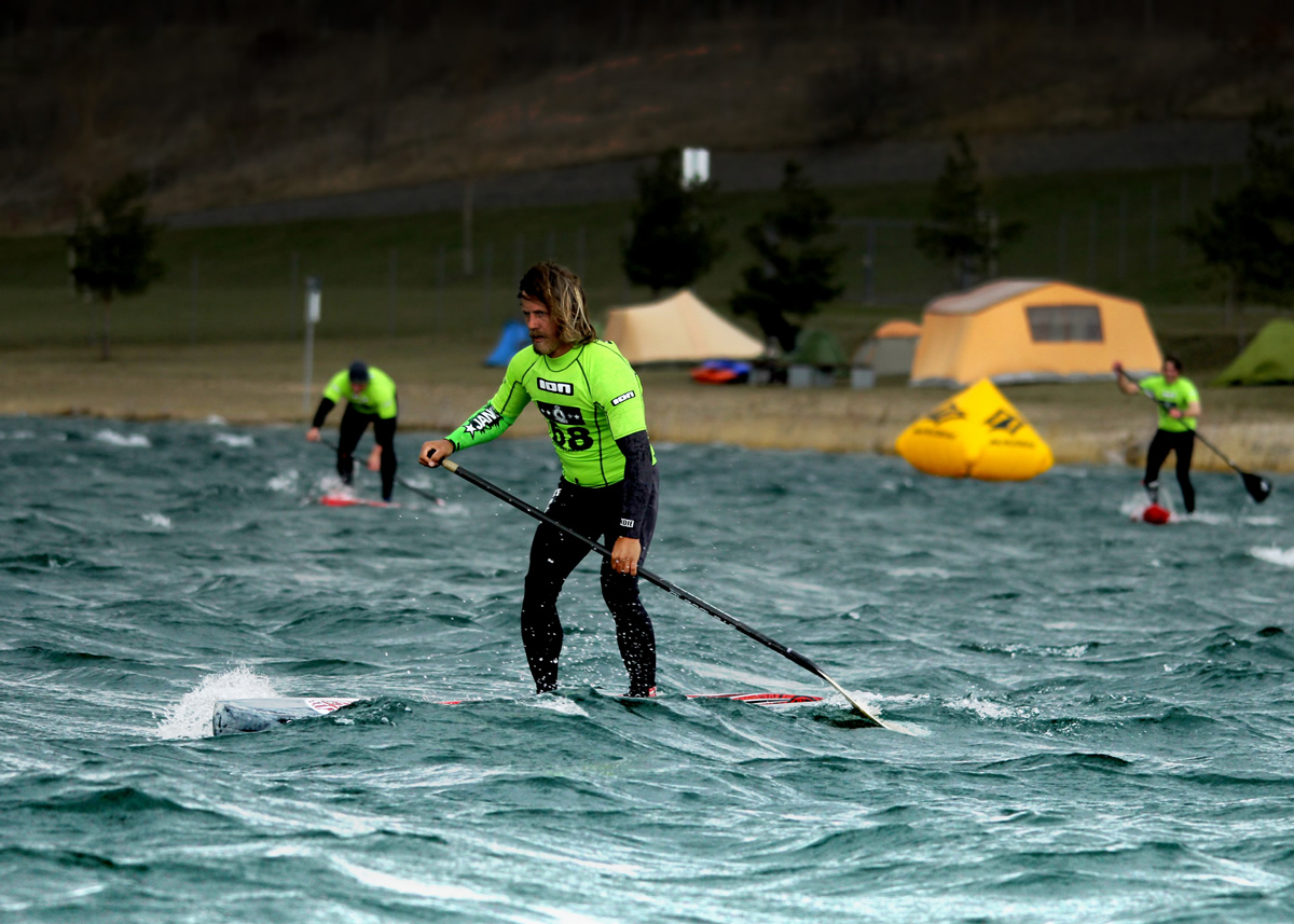 superflavor german sup challenge 13 – leipzig 26