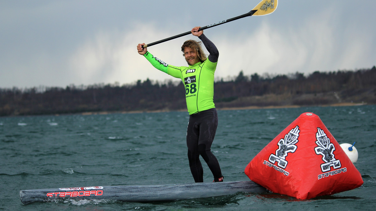 superflavor german sup challenge 13 – leipzig 27