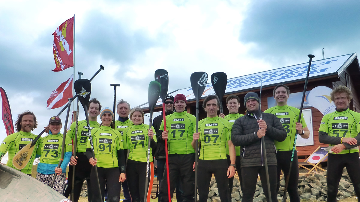 superflavor german sup challenge 13 – leipzig 32