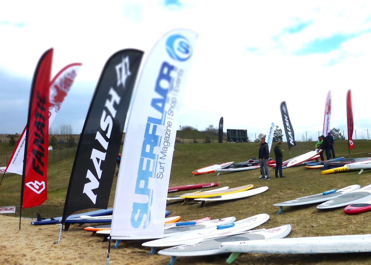 superflavor german sup challenge 13 – leipzig 41