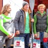 superflavor german sup challenge 13 leipzig 51 95x95 - Superflavor German SUP Challenge 2013 erfolgreich gestartet