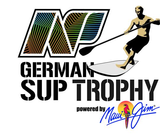 np german sup trophy