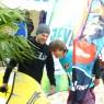 np sup trophy surf festival pelzerhaken 01 95x95 - Fotos NP German SUP Trophy Pelzerhaken 2013