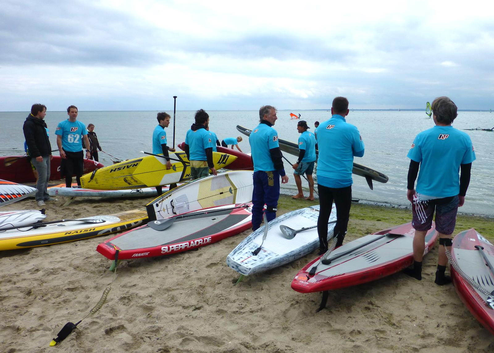np sup trophy surf festival pelzerhaken 03