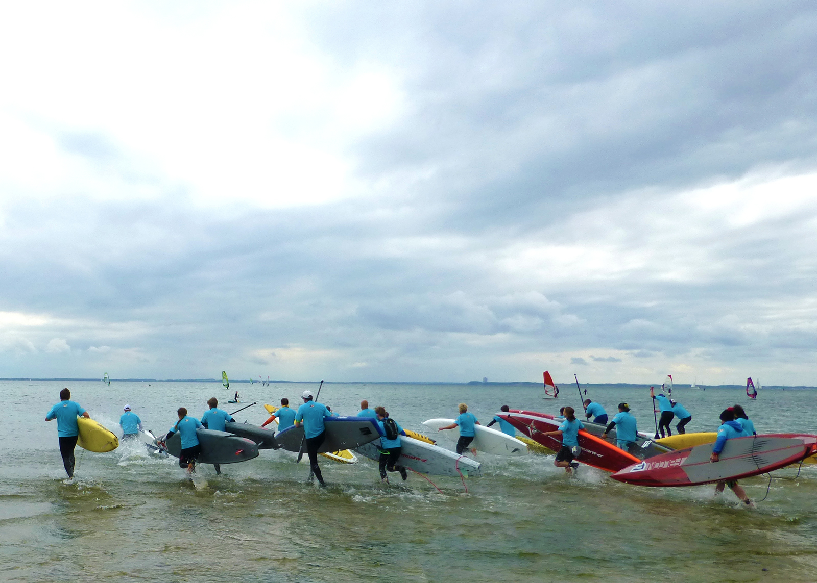np sup trophy surf festival pelzerhaken 04