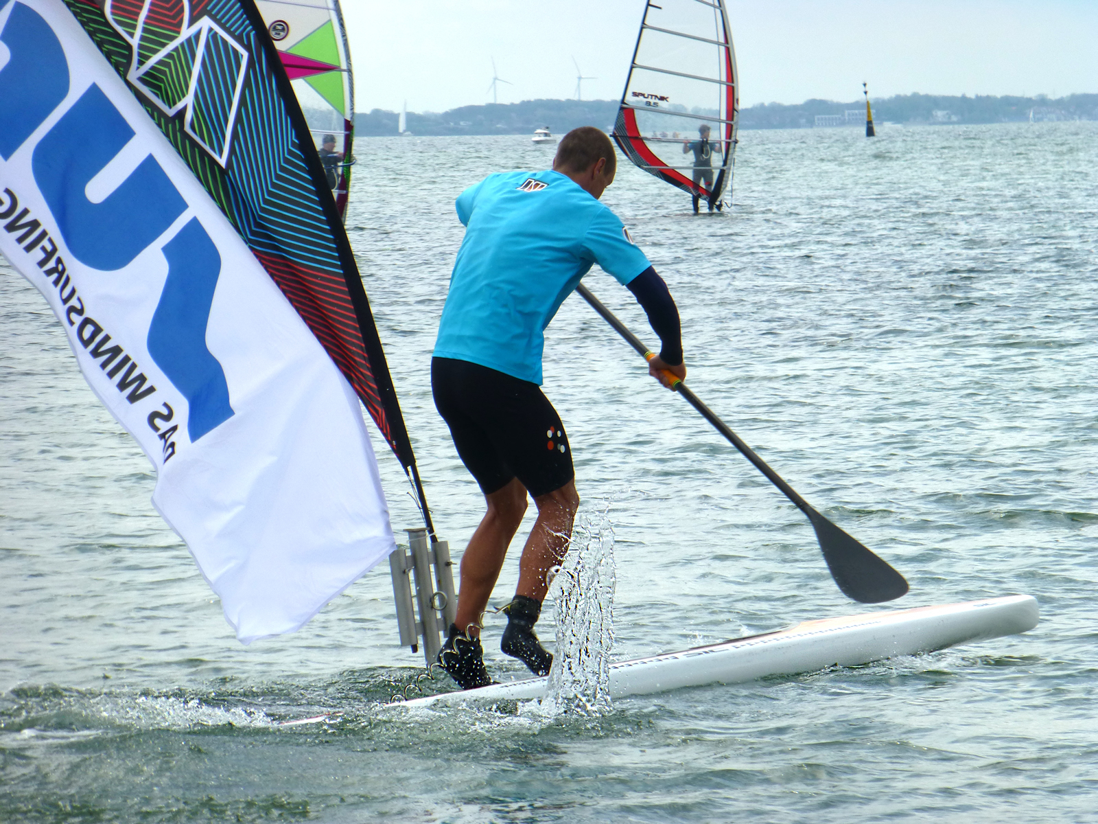 np sup trophy surf festival pelzerhaken 05