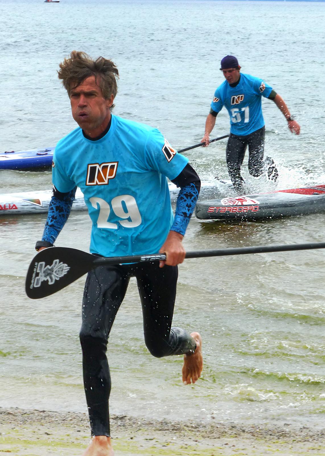 np sup trophy surf festival pelzerhaken 09