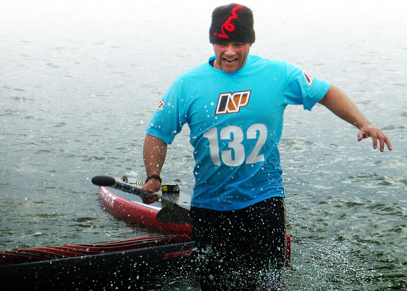 np sup trophy surf festival pelzerhaken 10
