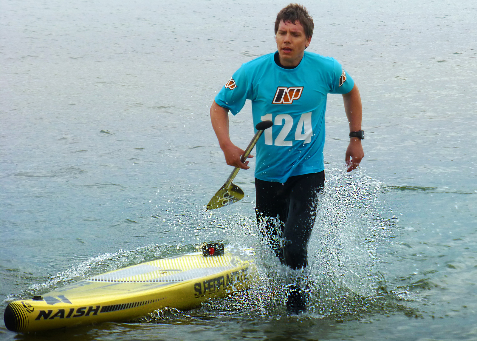 np sup trophy surf festival pelzerhaken 13