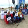 np sup trophy surf festival pelzerhaken 15 95x95 - Fotos NP German SUP Trophy Pelzerhaken 2013