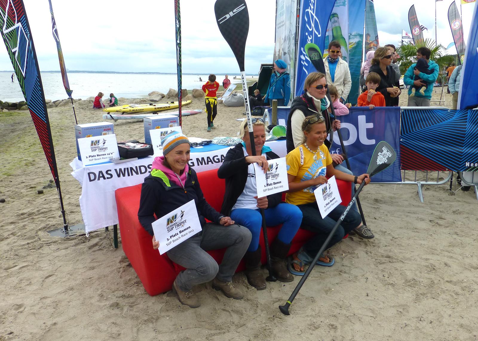 np sup trophy surf festival pelzerhaken 15