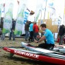 np sup trophy surf festival pelzerhaken 16 95x95 - Fotos NP German SUP Trophy Pelzerhaken 2013