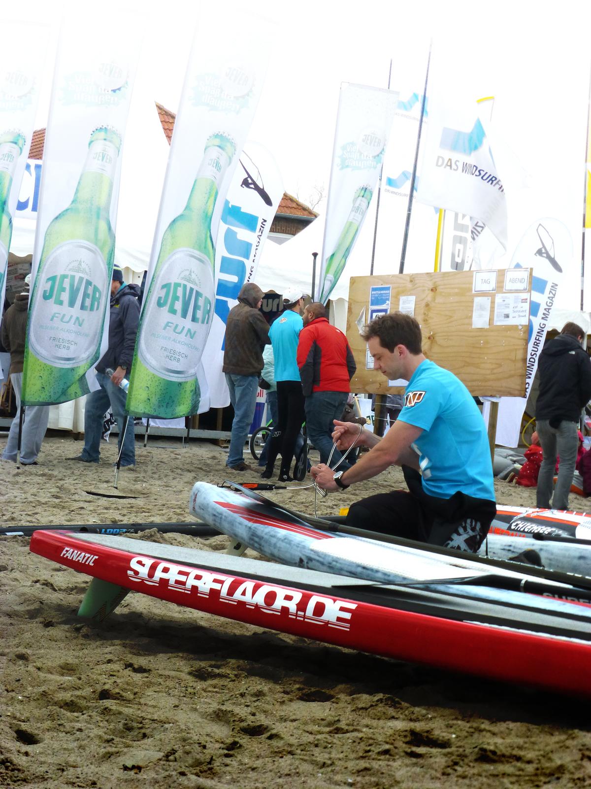 np sup trophy surf festival pelzerhaken 16