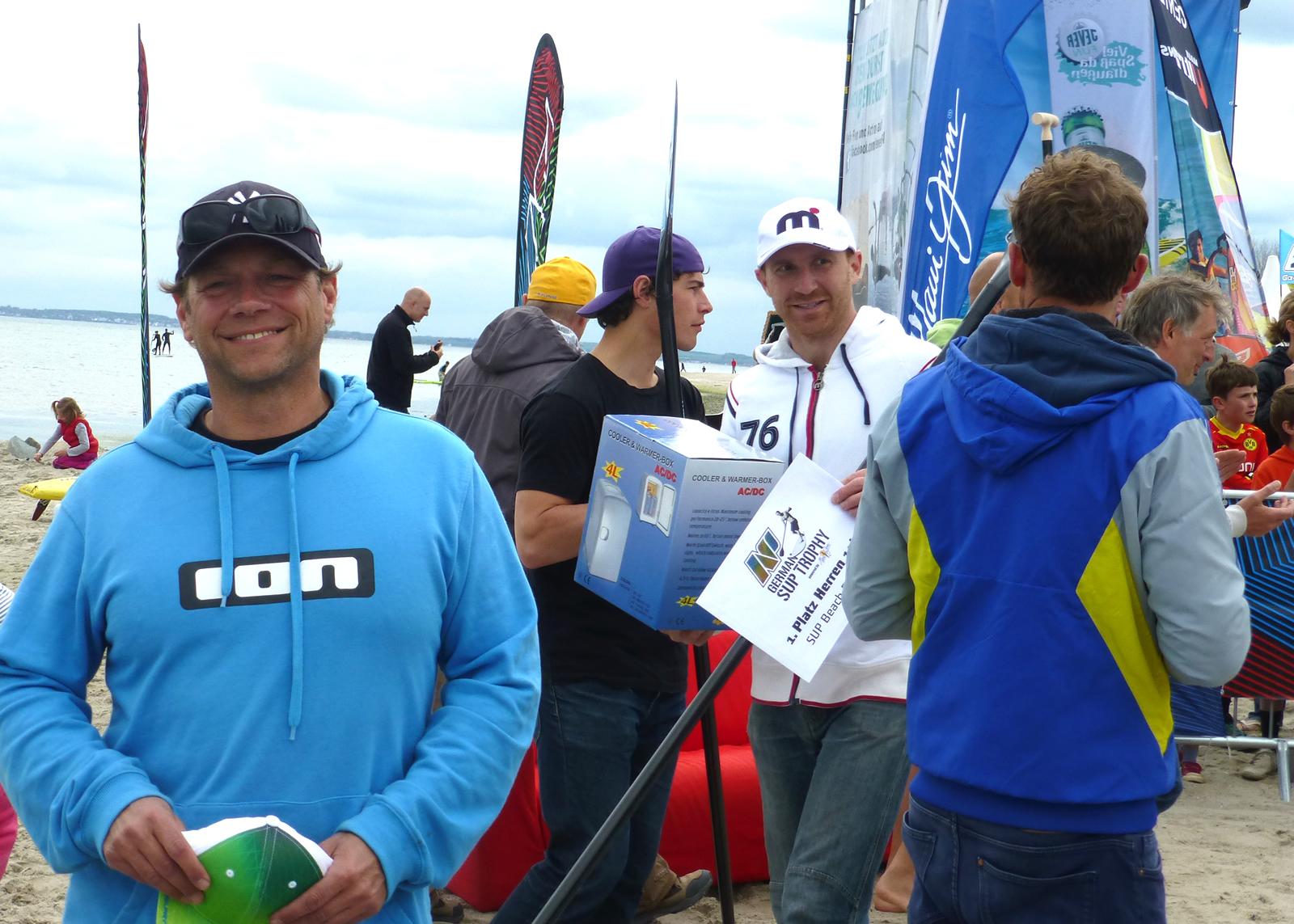 np sup trophy surf festival pelzerhaken 17