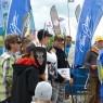 np sup trophy surf festival pelzerhaken 18 95x95 - Fotos NP German SUP Trophy Pelzerhaken 2013
