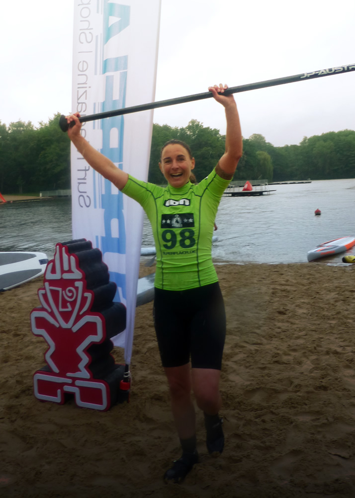 superflavor german sup challenge berlin 42