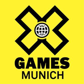 X Games 2013 in München