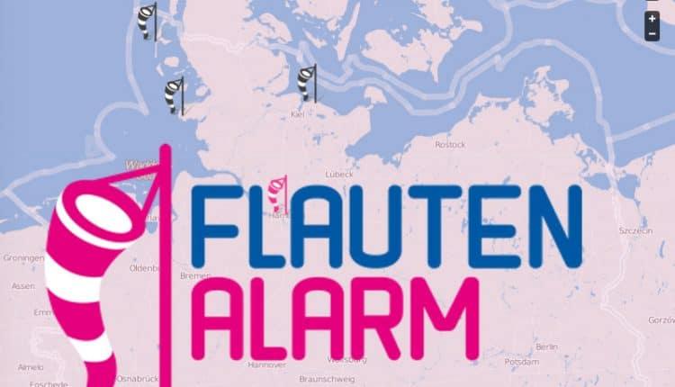 flautenalarm.de anmeldung
