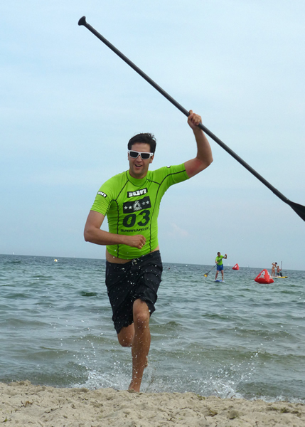 superflavor german sup challenge fehmarn 2013 111