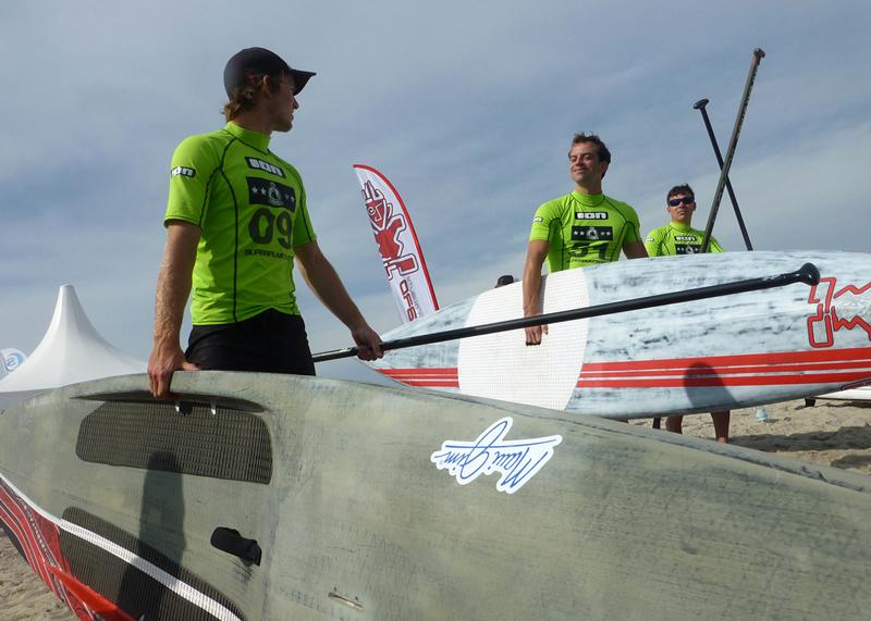 superflavor german sup challenge fehmarn 2013 129