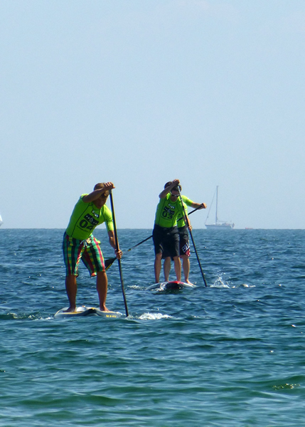 superflavor german sup challenge fehmarn 2013 76