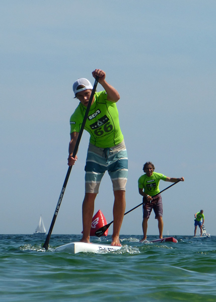 superflavor german sup challenge fehmarn 2013 87