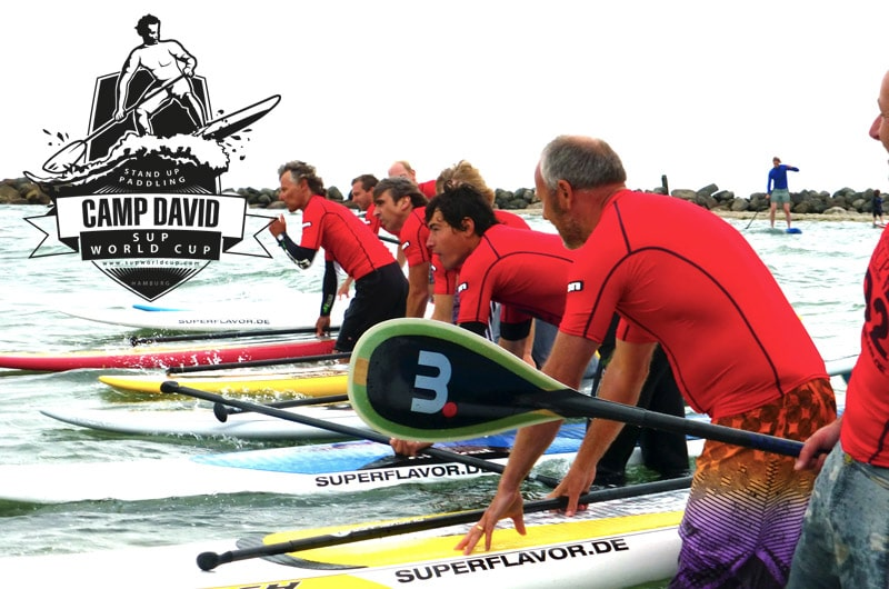 superflavor german sup challenge wildcard sup world cup