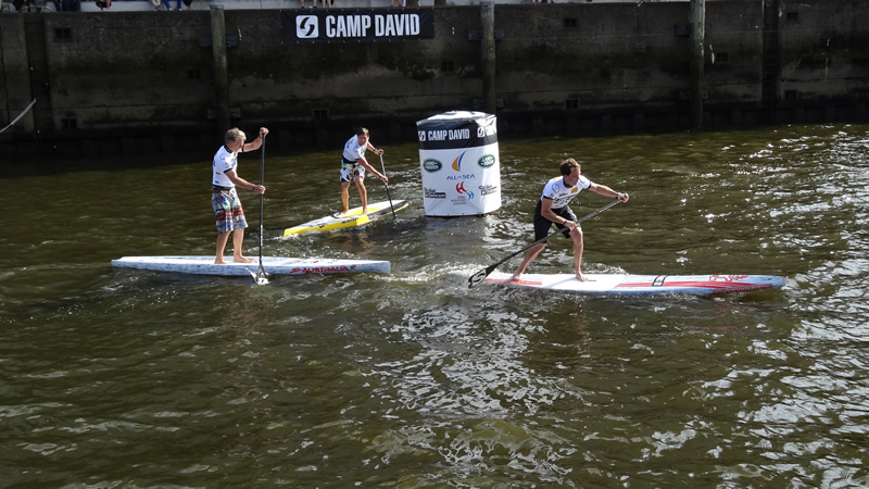 camp david sup world cup hamburg 2013 superflavor 04