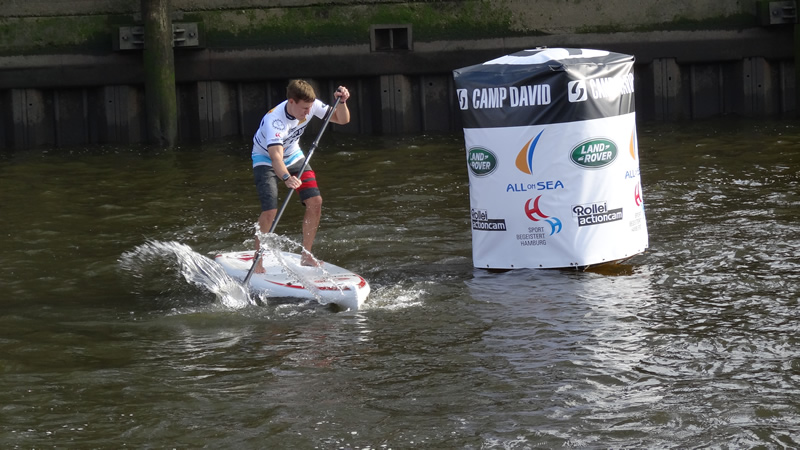 camp david sup world cup hamburg 2013 superflavor 06