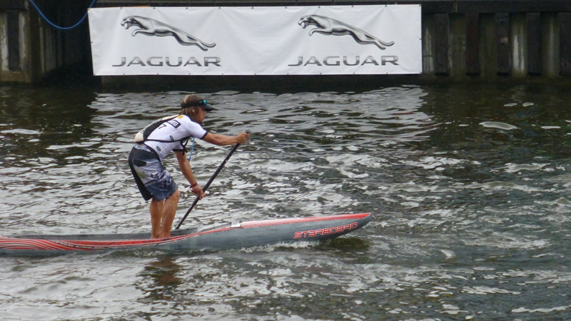 camp david sup world cup hamburg 2013 superflavor 113