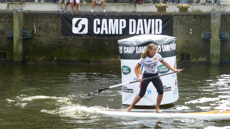 camp david sup world cup hamburg 2013 superflavor 47