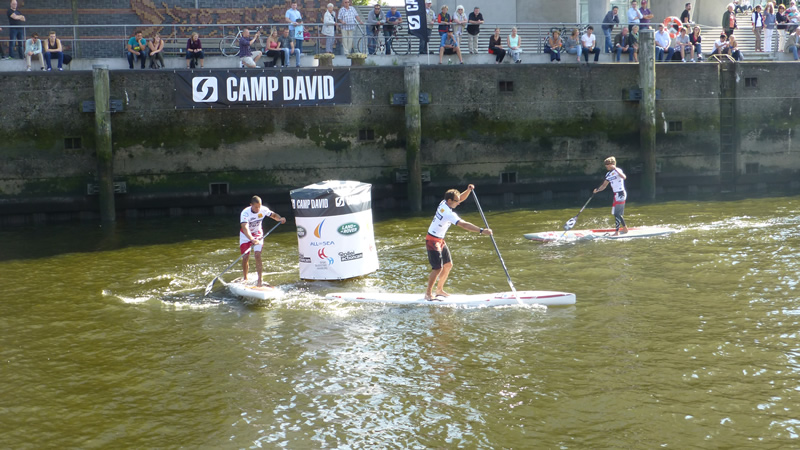 camp david sup world cup hamburg 2013 superflavor 60