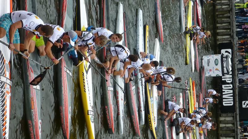 camp david sup world cup hamburg 2013 superflavor 94