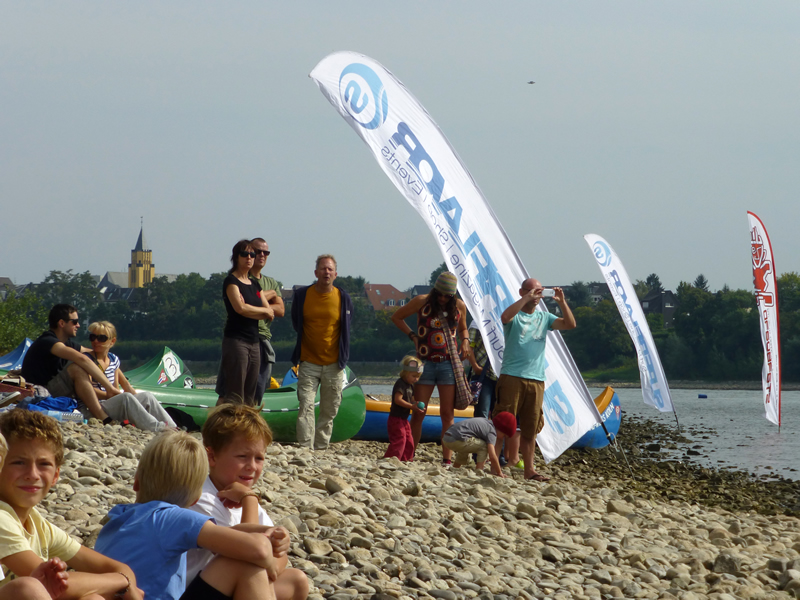 superflavor german sup challenge 2013 koeln finale sup dm 13