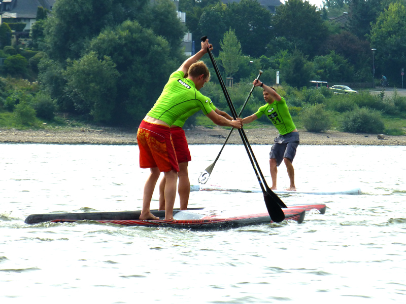 superflavor german sup challenge 2013 koeln finale sup dm 38