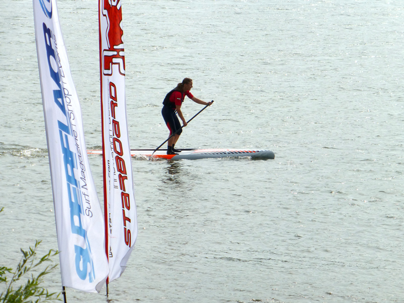 superflavor german sup challenge 2013 koeln finale sup dm 43