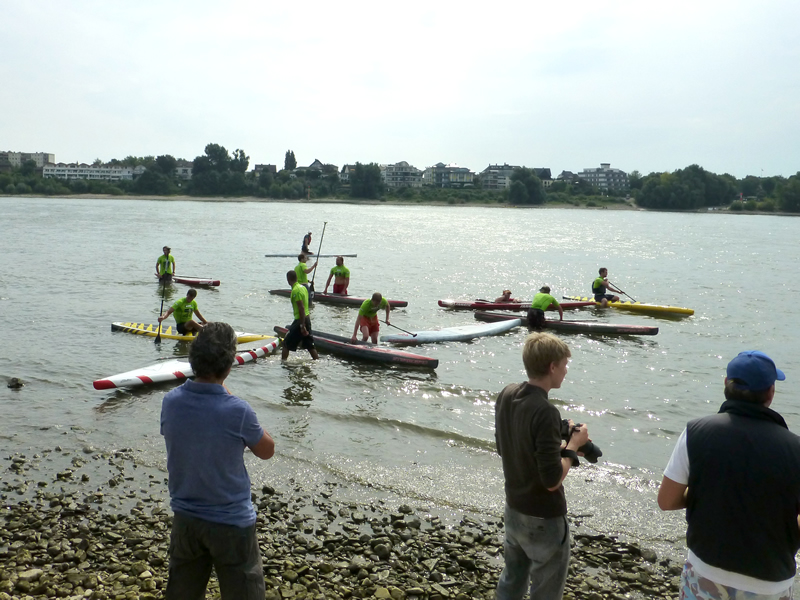superflavor german sup challenge 2013 koeln finale sup dm 49